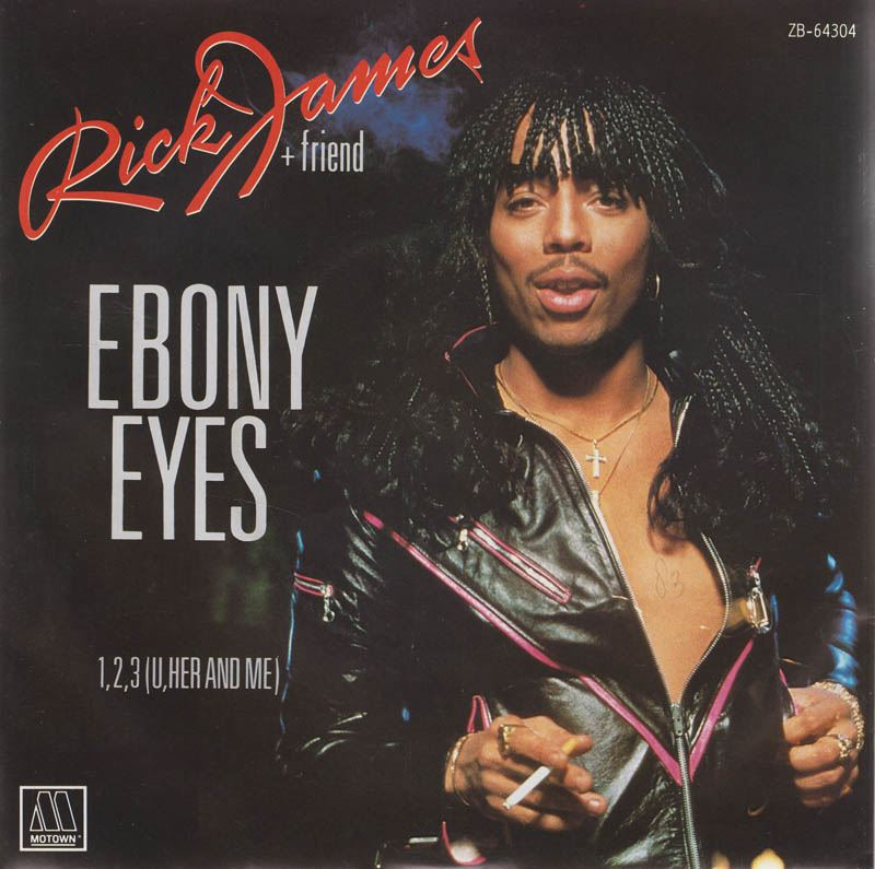 rick-james-and-friend-uncredited-smokey-robinson-ebony-eyes-motown