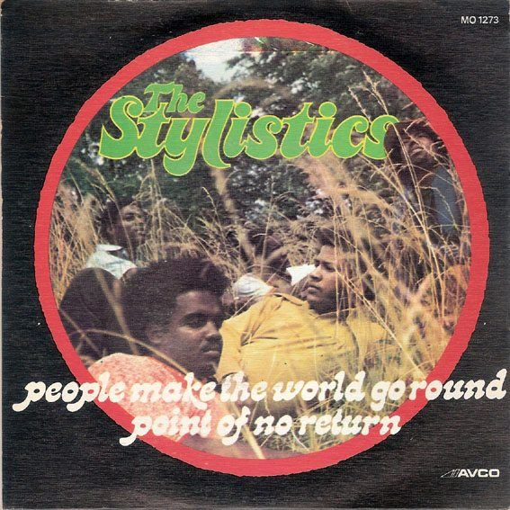 the_stylistics-people_make_the_world_go_round_s