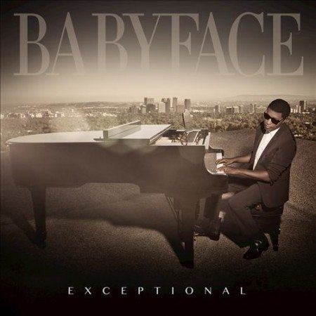 Babyface Exceptional