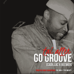 #NewMusic - tai allen x Suede Jenkins - Go Groove (Cadillac x Beemer)