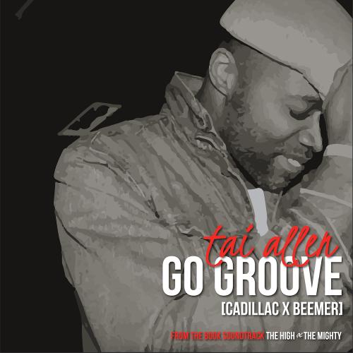 Go-Groove-WEB-e1447250750796