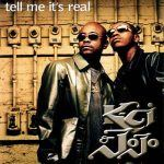 "#JodeciFridays: K-Ci & JoJo: ""Tell Me It's Real"""