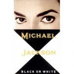 "#MJMondays: Michael Jackson: ""Black Or White"""