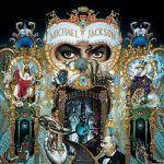 "#MJMondays: Michael Jackson: ""Jam"""