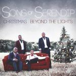"#TisTheSeason: Sons of Serendip – ""Miss You Most"" written by V.Rich"