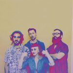 GFM Spotlight Interview: Hiatus Kaiyote Talks Touring, Growing Fame & the Creative Process for Choose Your Weapon