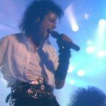 "#MJMondays: Michael Jackson: ""Dirty Diana"""