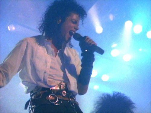 mj-dirty-diana