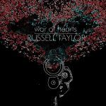 "#NewMusic #Lyric Video: Russell Taylor: ""Proud"""