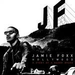 "#NewMusic: Jamie Foxx: ""In Love By Now"""