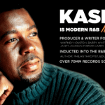 Ask Kashif: Is R&B Music Dead?
