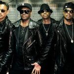 "#Jodeci Fridays: Jodeci: ""Incredible"""