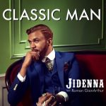 Grammy Nominated 2016: Jidenna