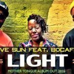 "#NewMusic: Native Sun & Bocafloja – ""Light"""