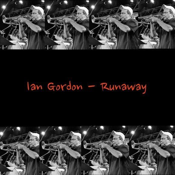 Ian Gordon Runaway Single