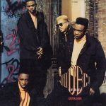 "#GetGrown: Jodeci – ""Gotta Love"" 25th Anniversary"