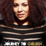 Efficacy: Chantae Cann/Journey to Golden(Debut Album Out Today!)