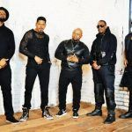 "GFM Spotlight Interview: Silk Talks Quiet Storm, & Bringing Back ""Foreplay"" in Music"