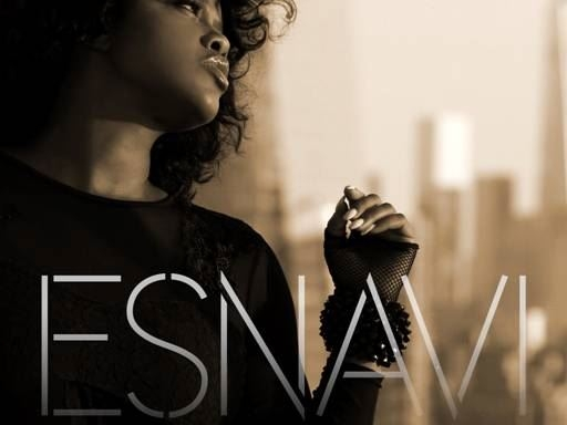 Esnavi Changes & Rearranges Single
