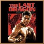 Events: Brooklyn: Black Thought Hosts Charity Screening of the The Last Dragon w/Taimak & El DeBarge: April 26