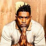 "#NewVisuals: David Banner – ""Black Fist"""