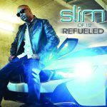 "Slim – ""REFUELED""(Review)/Never Break Up (Feat. Rich Homie Quan) Visuals"