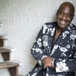 "#NewMusic: Will Downing - ""Everything I Miss At Home"""