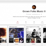 70+ boards and growing — Follow us on Pinterest!