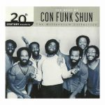 "#GetGrown: ConFunkShun – ""Love's Train"""