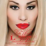 "#NowPlaying: Keke Wyatt: ""Jodeci"" from Rated Love Deluxe CD"