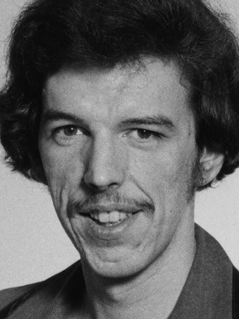 rod-temperton