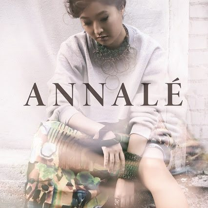 Annale' Single Cover