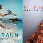 New Music: Phil Perry & Rick Braun