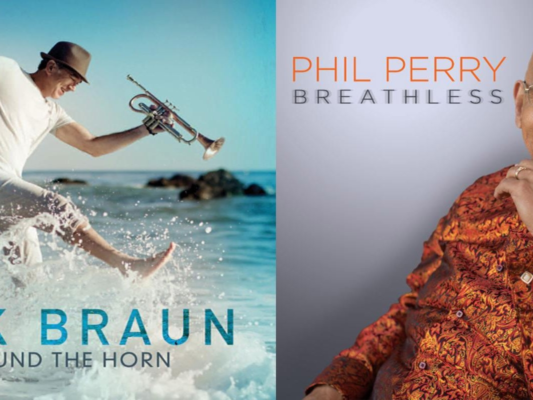 Phil_Perry_and_Rick_Braun_LP_Covers