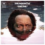 #NowPlaying Thundercat feat. Michael McDonald & Kenny Loggins
