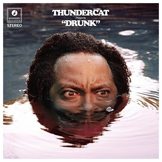 Thundercat_Drunk_Album_Cover