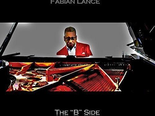 Fabia_Lance_The_B_Side