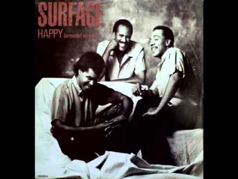 Surface_Happy_Single