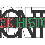 Black History Month: A Call for Context(Editorial)