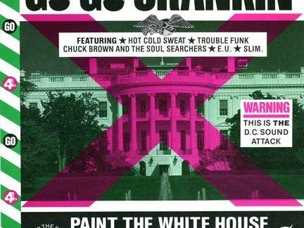 paintthewhitehouseblack