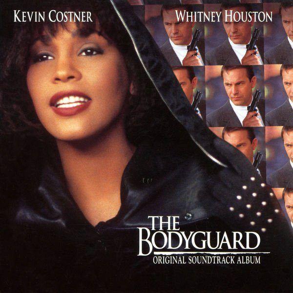 Whitney Houston Run To You