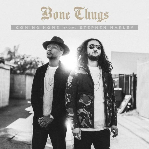 Bone_Thugs_Coming_Home