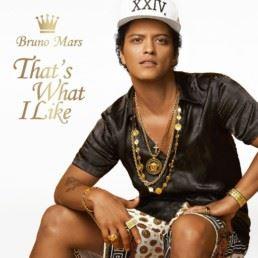 Bruno_Mars_That's_What_Like