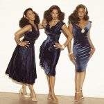 Music News: En Vogue Joins eOne Music & Announces 2017 Album Release