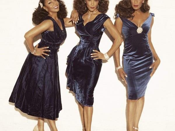 EnVogue_Tour_201`7