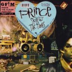 GFM's Inside The Album Podcast: Prince – Sign 'O The Times Pt. 1