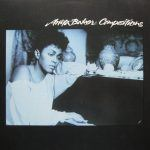 GFM's Inside The Album: Anita Baker – Compositions