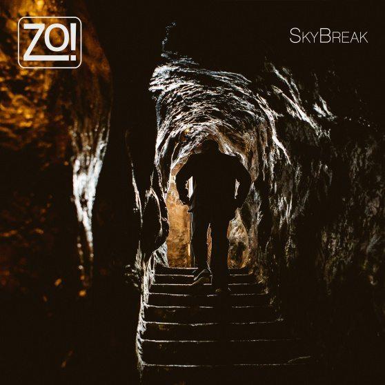 Zo_Skybreak_Album