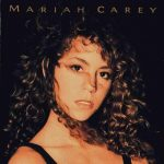 GFM's Inside The Album Podcast: Mariah Carey