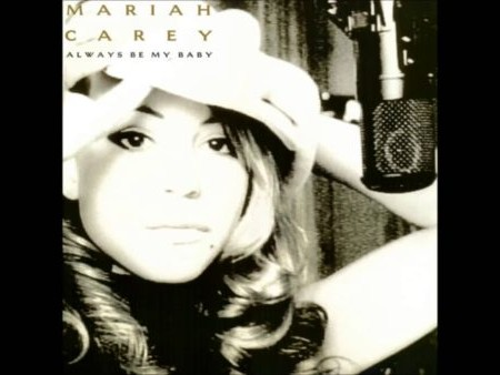 mariah_carey_always_be_my_baby-e1489532681854